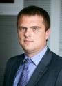 Корнейчик Олег